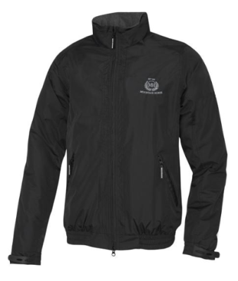 Mountain Horse Crew Jacket II junior