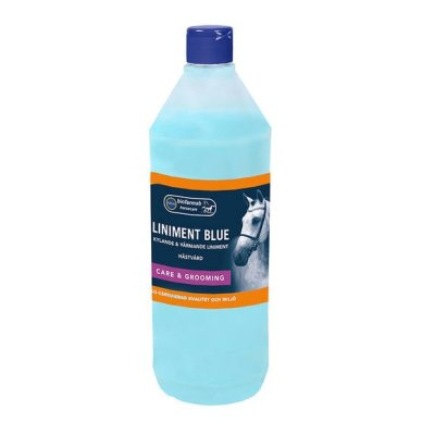 Eclipse Blue linimentti, 1000ml