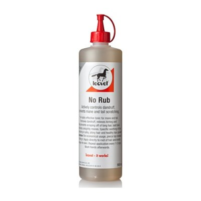 Leovet No Rub kutinanestoneste, 500ml