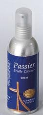 Passier bridle cleaner